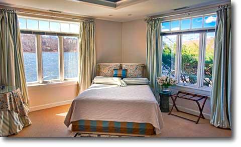 Thimble Islands Bed & Breakfast