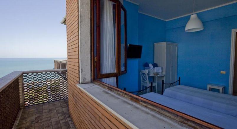 Bed And Breakfast Villa Ngiolò